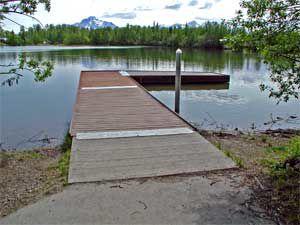 fingerlake_dock.jpg