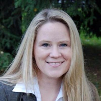 Amy Demboski