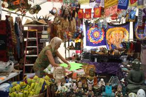 'Fair family' reunion: Vendors and fair staff prepping for 2019 Alaska State Fair