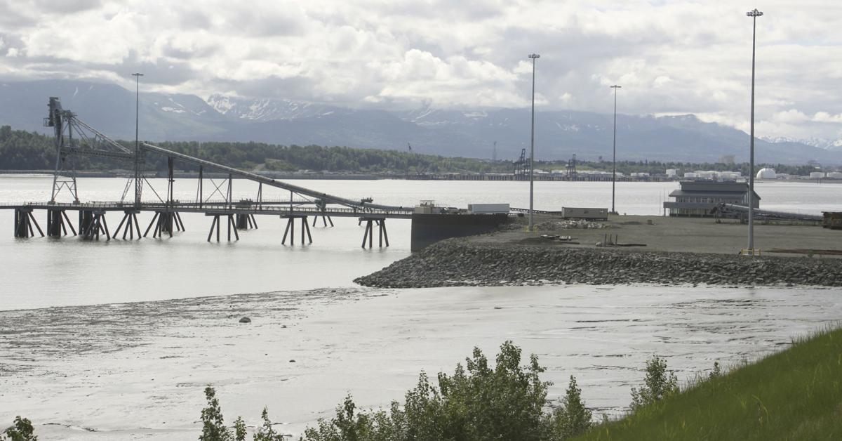 Feds ask AGDC to take another look at Port Mac | Local News Stories ...