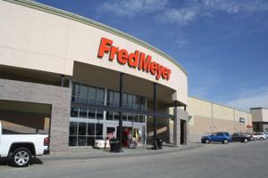 Wasilla Fred Meyer addressing vermin infestation, officials report 'major improvements'