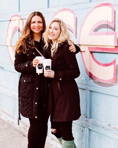 Copy of Honeypot Coffee House - Alyssa and Andrea.JPG