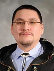 Josiah Patkotak