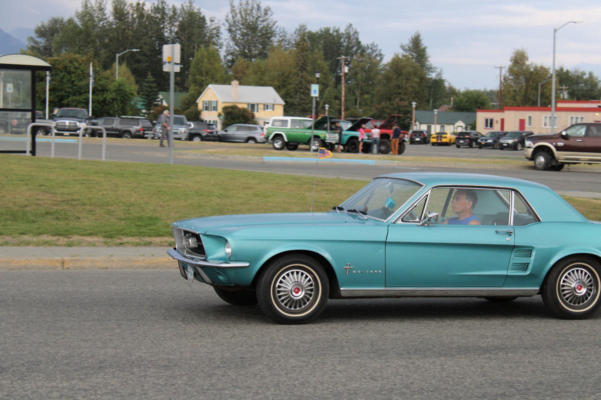 67 Mustang.JPG