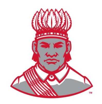 Wasilla High School logo
