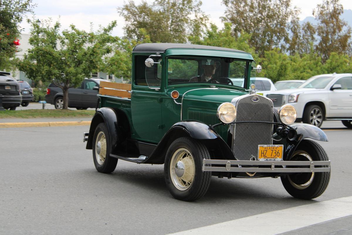 1929 Model 1.JPG