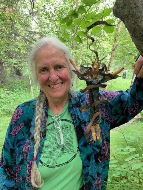 Mollie Boyer