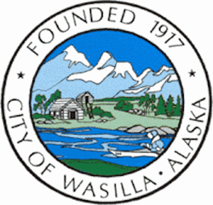 Wasilla City Council funds school resource officers