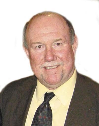Jonathan Rockey