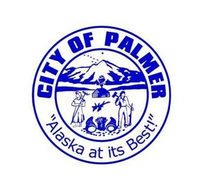 Livable Communities program among topics discussed at Palmer City Council meeting