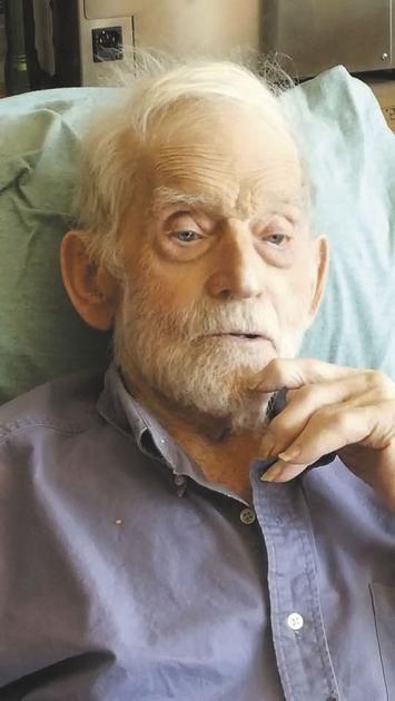 George Edmund Zieger