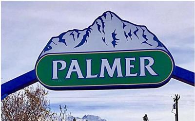 Palmer Buzz - Barbara Hunt.jpg
