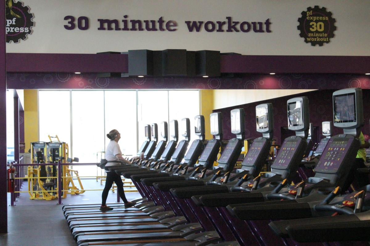Is Planet Fitness Open On Independence Day Design Corral