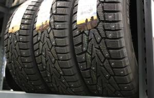 Stud schedule: Anchorage Assembly moves first day for legal studded tires back two weeks