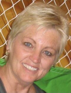 Ann Babbitt