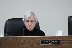 Alaska Municipal League annual conference to require COVID-19 mitigation