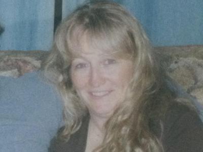 Lori Christine Wiertsema