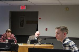 Club presents Wasilla City Council with plans to improve skatepark