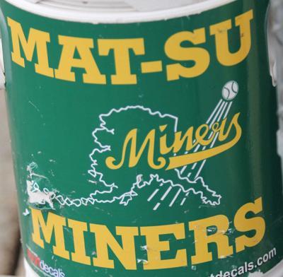 Mat-Su Miners