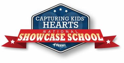CKHHS_logo_NATIONAL_RL3