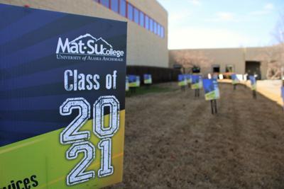 Mat-Su College