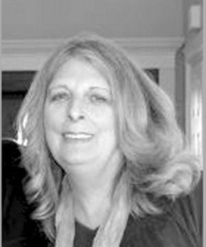 Kimberly Sue Steele Mat Su Valley Frontiersman Obituaries