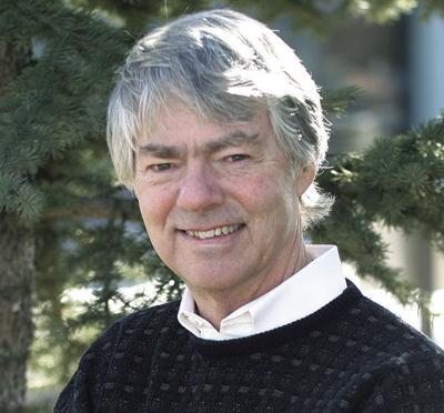 Tim Bradner