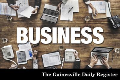 logo BUSINESS.jpg
