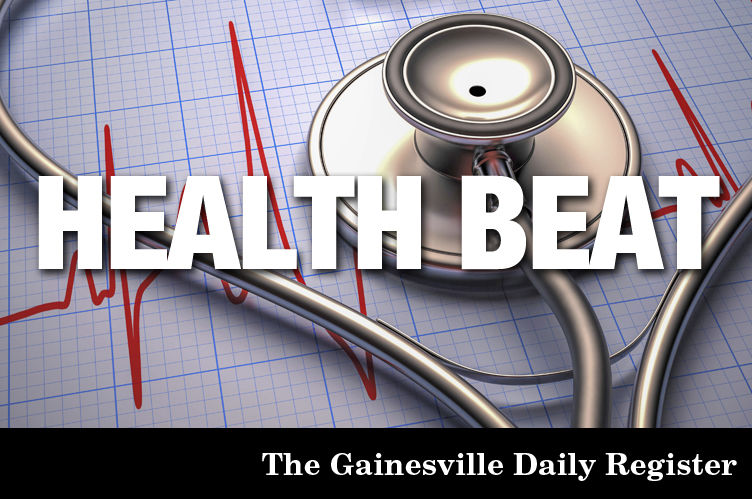 logo HEALTH BEAT.jpg
