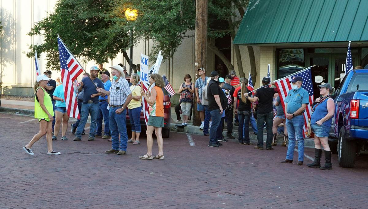 07-28 protest 2.jpg