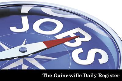 gainesville tx news