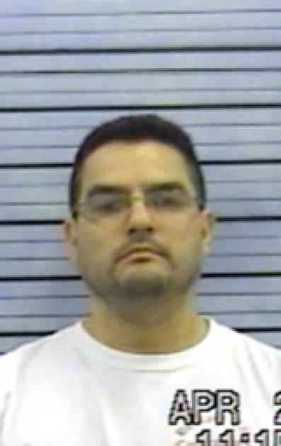 Deleon Murder Trial Begins Today Local News Gainesvilleregister Com