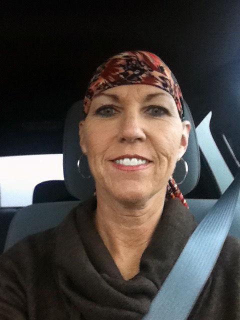 10-18 breast cancer 2.jpg