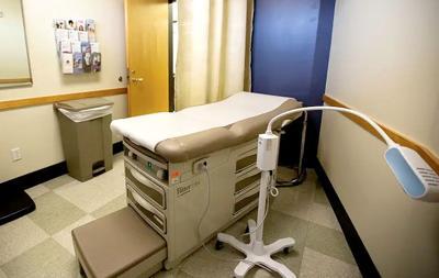 tribune abortion ban
