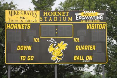 Era scoreboard
