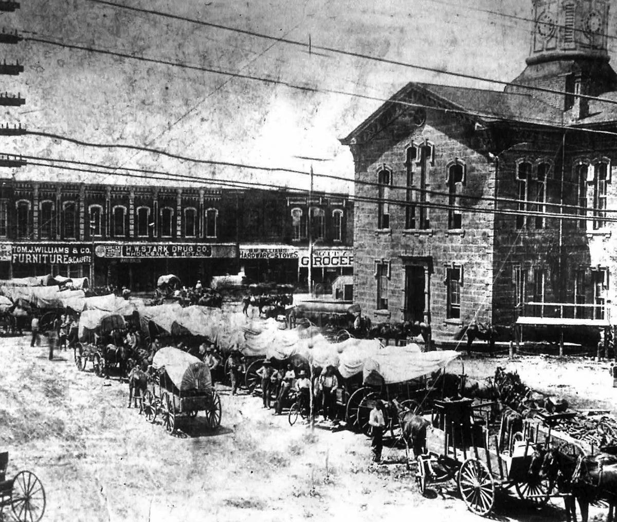 09-14 historic gainesville.jpg