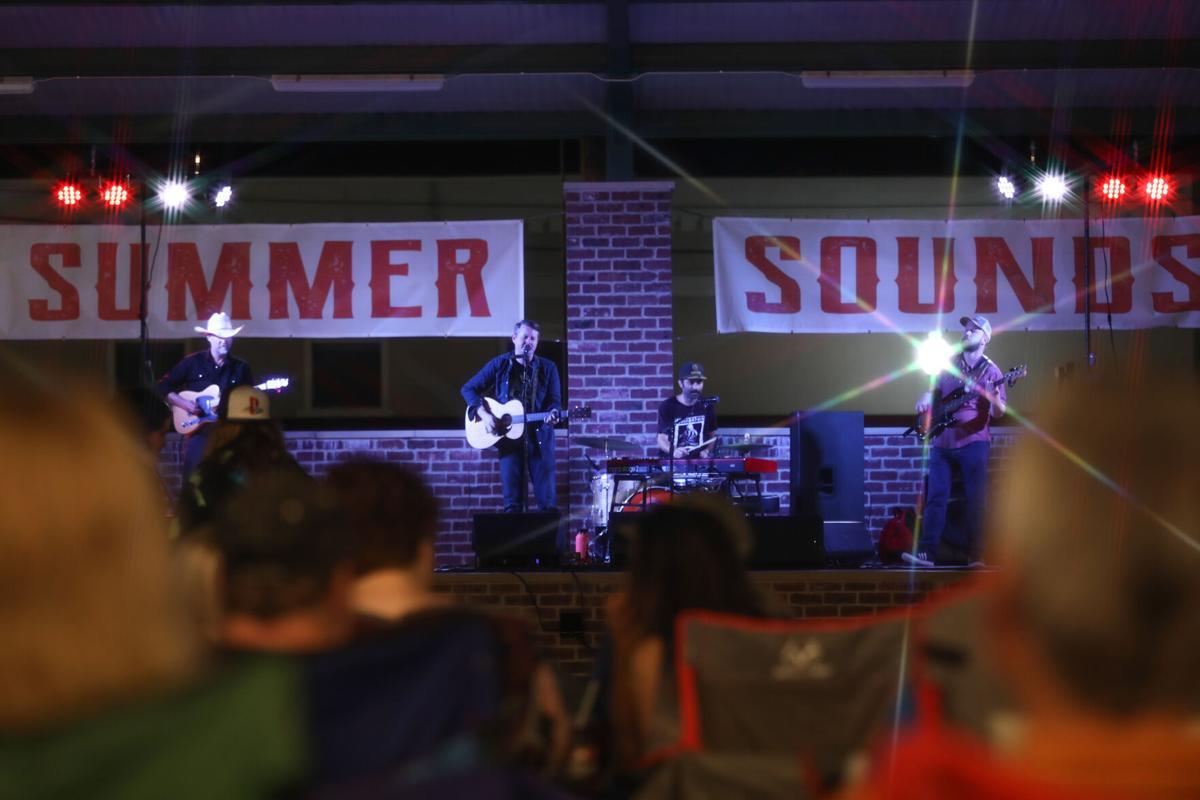 Summer Sounds May 2021-1.jpg