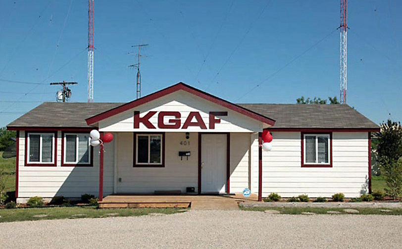 10-24 kgaf building.jpg