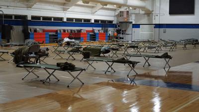nctc shelter.jpg
