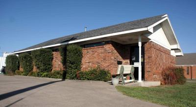 Local Mental Health Center To Get New Name Local News