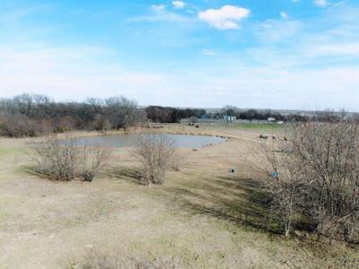 Land sale announced