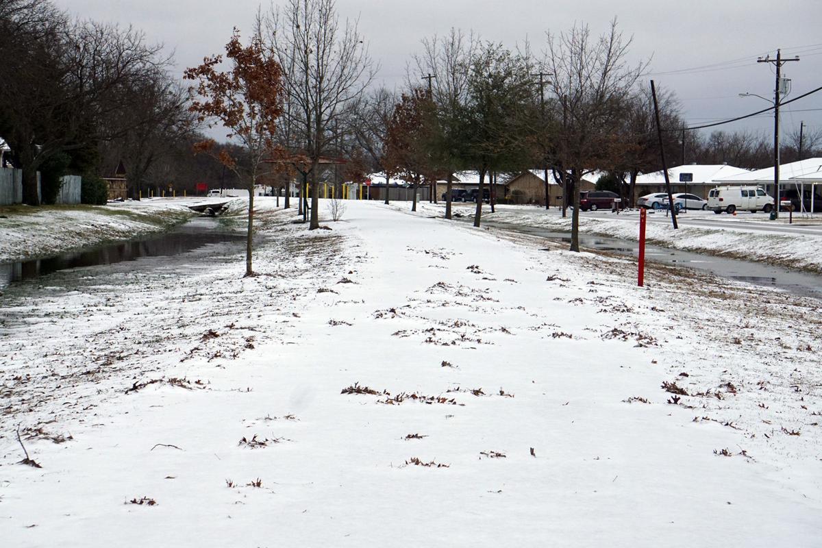 01-14 snow.jpg