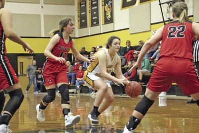 Muenster prepares for rematch with Era