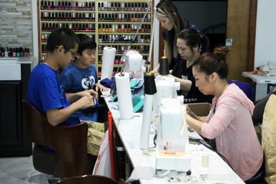 03-28 sewing 1.jpg