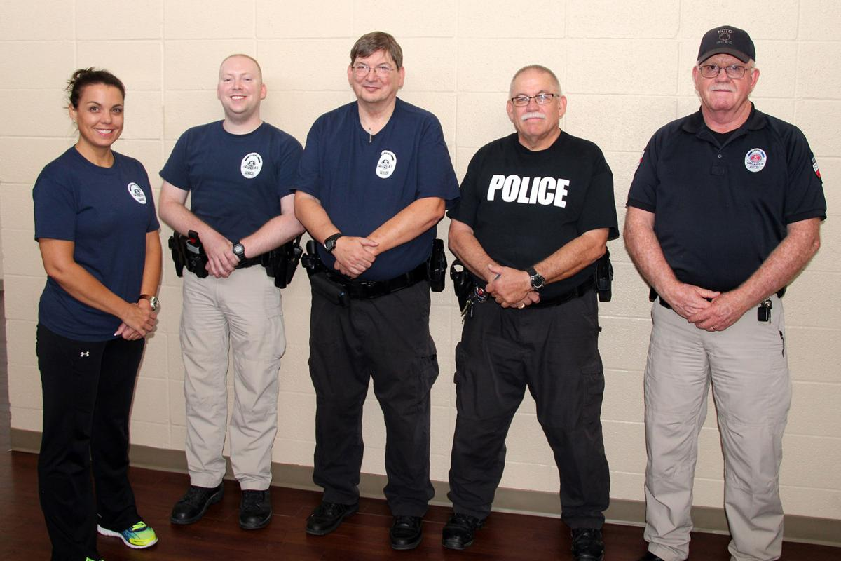 7-20 NCTC Police Training - Photo 3.jpg