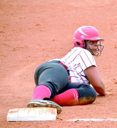 3-19 ghs softball.jpg