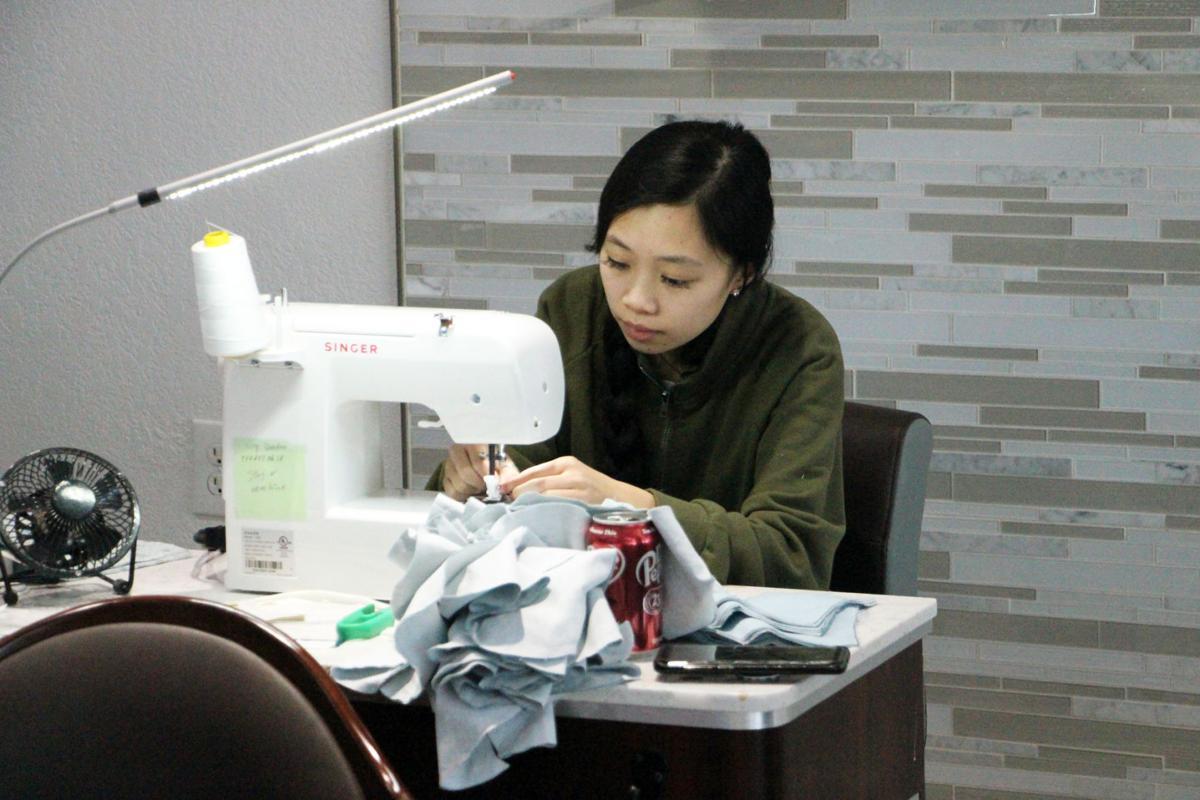 03-28 sewing 2.jpg