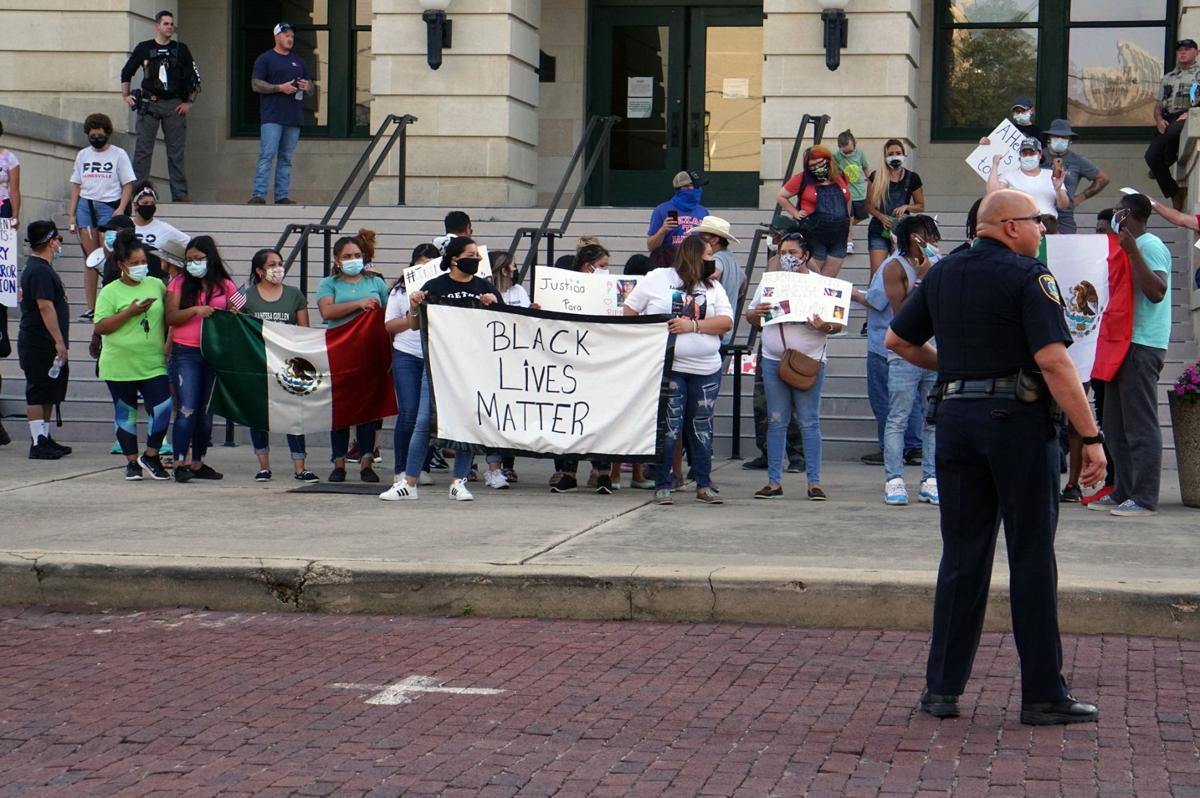 7-10 protest 1.jpg