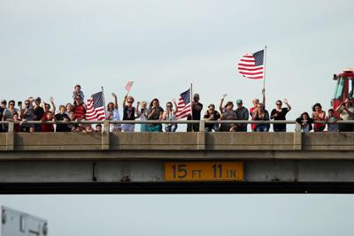 MofH bridge 2019