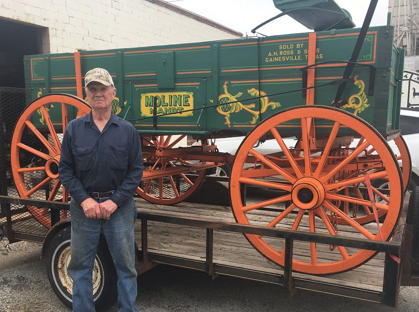 Bob Walterscheid Grain Wagon Muenster.jpg